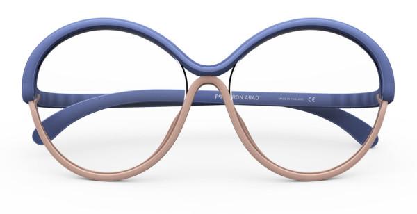 pq_by-Ron-Arad-eyeglasses