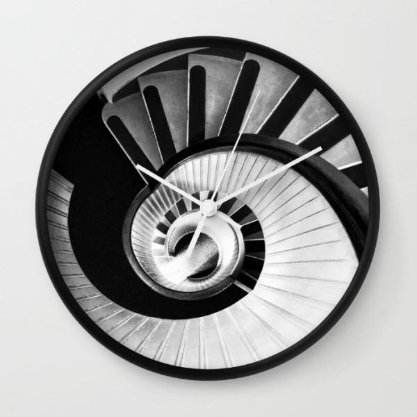 spiral-6ks-wall-clocks