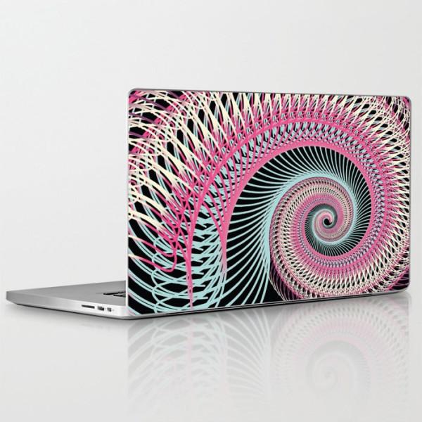 spiral-g27-laptop-skins