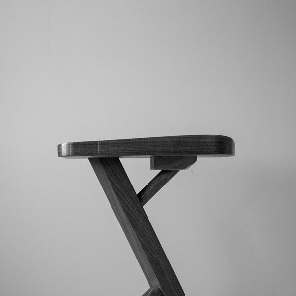Twig-Kyoto-Stool-2