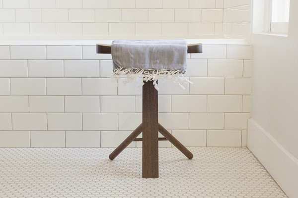 Twig-Kyoto-Stool-4
