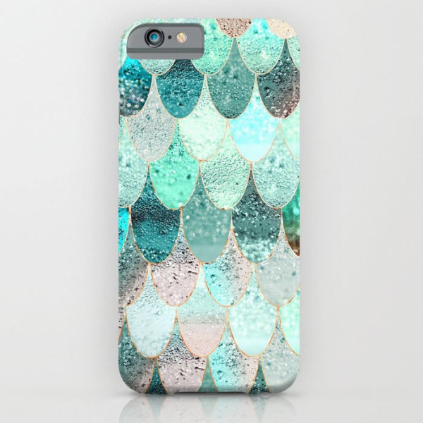 summer-mermaid-cases
