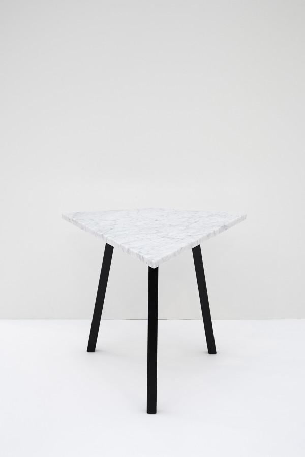 tebian teg cut marble 03