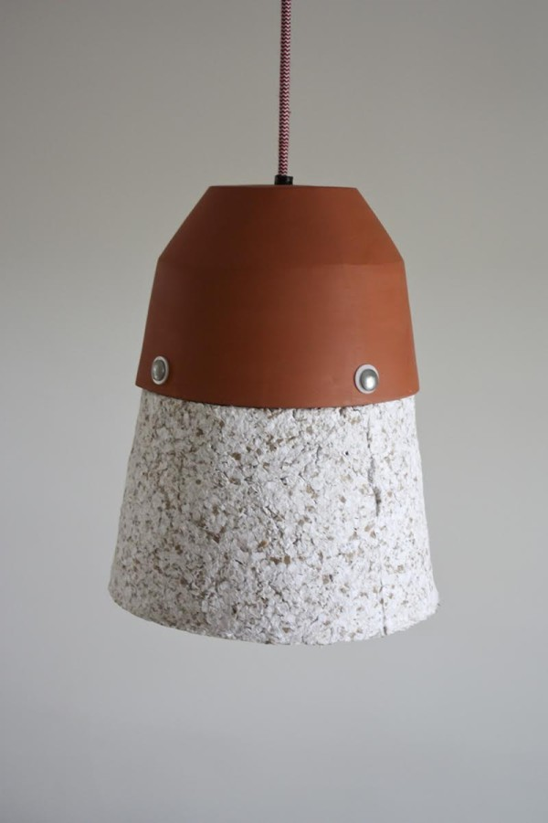 Dear-Human-Paperscapes-lamp