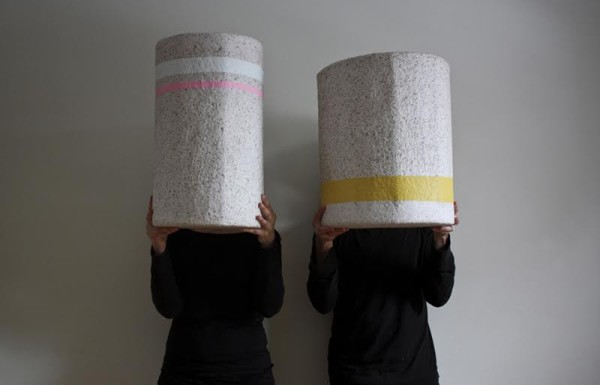 Dear-Human-Paperscapes-stools-2