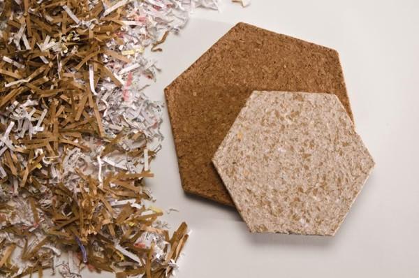 Dear-Human-Paperscapes-tile
