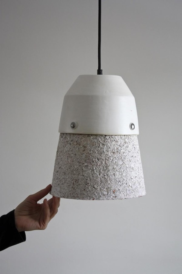 Dear-Human-Paperscapes-white-light