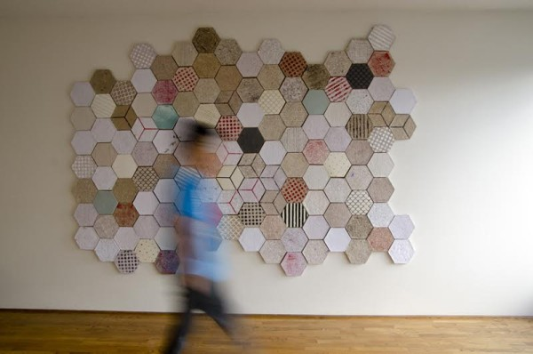 Dear-Human-Paperscapes-tiles