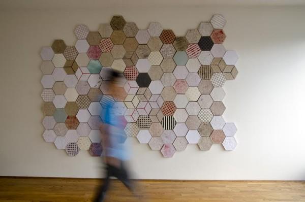 Dear-Human-Paperscapes-tiles