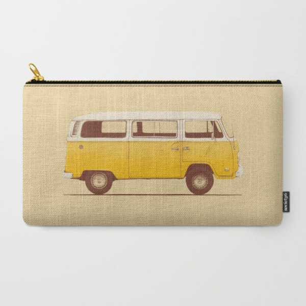 yellow-van-carry-all-pouches