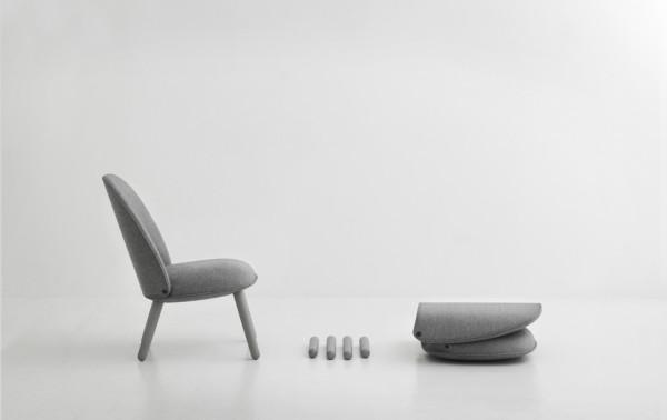 Normann-Copenhagen-Ace-Collection-2