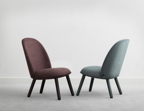Normann-Copenhagen-Ace-Collection-5