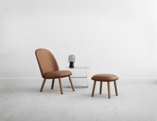 Normann-Copenhagen-Ace-Collection-13