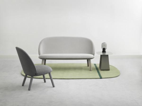 Normann-Copenhagen-Ace-Collection-16