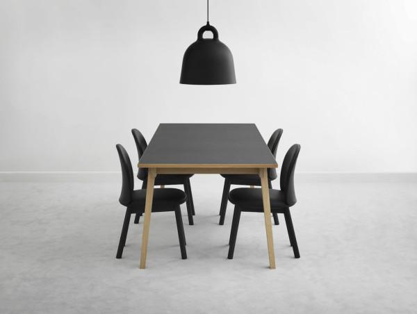 Normann-Copenhagen-Ace-Collection-15
