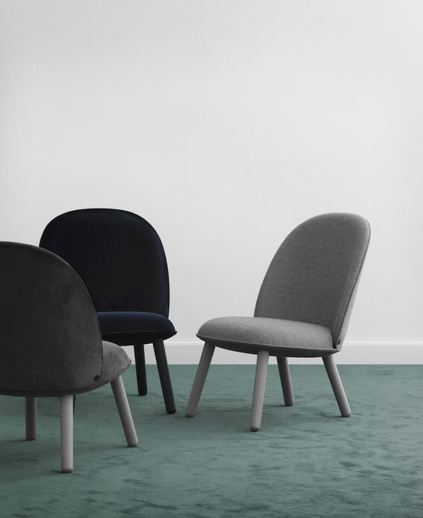 Normann-Copenhagen-Ace-Collection-7