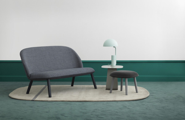 Normann-Copenhagen-Ace-Collection-6