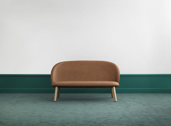Normann-Copenhagen-Ace-Collection-14