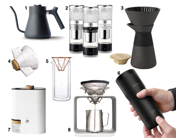 8-coffee-design-collection