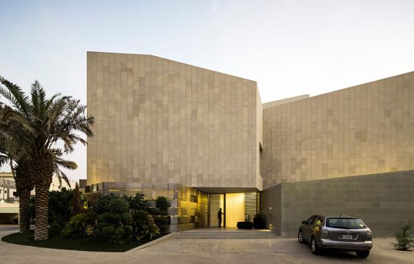 AGI_WALL_HOUSE_KUWAIT-1a