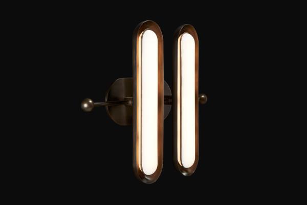 APPARATUS-Lighting-8-CIRCUIT