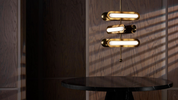 APPARATUS-Lighting-9-CIRCUIT