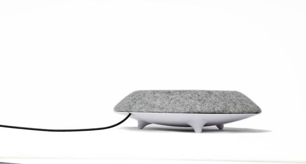 ARiNA-flat-speaker
