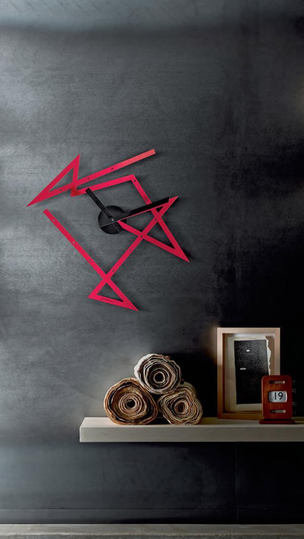 Alessi-Libeskind-Time-Maze-Clock-3