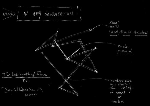 Alessi-Libeskind-Time-Maze-Clock-4