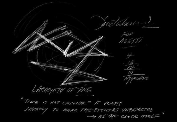 Alessi-Libeskind-Time-Maze-Clock-5