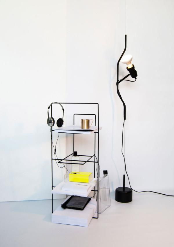 Alvaro-Diaz-Hernandez-Wire-12-Linea-storage-system