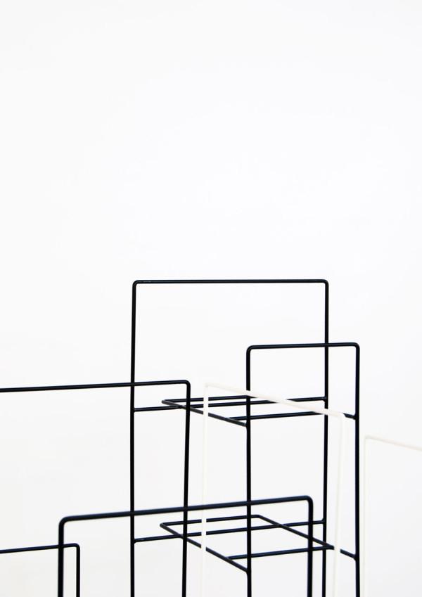 Alvaro-Diaz-Hernandez-Wire-13-Linea-storage-system