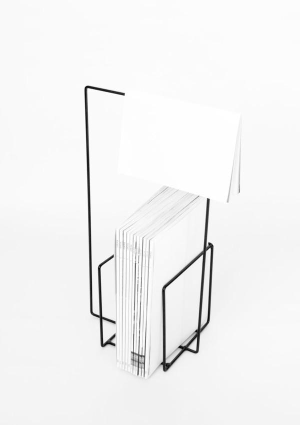 Alvaro-Diaz-Hernandez-Wire-15-Minus-magazine-stand