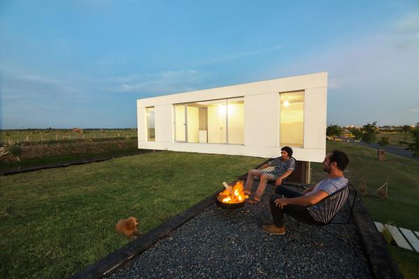 BAM-architecture-CG342-House-10