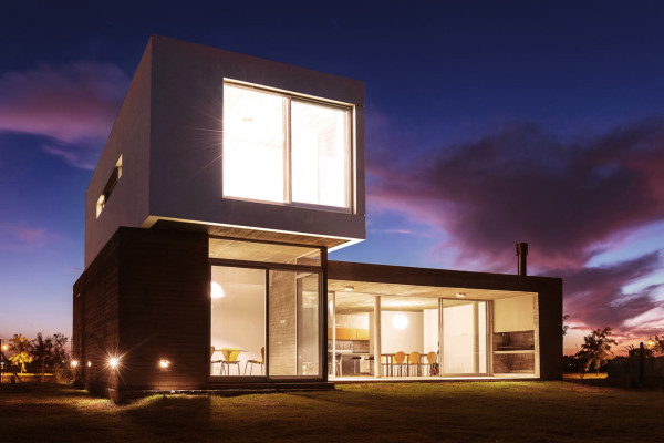 BAM-architecture-CG342-House-11
