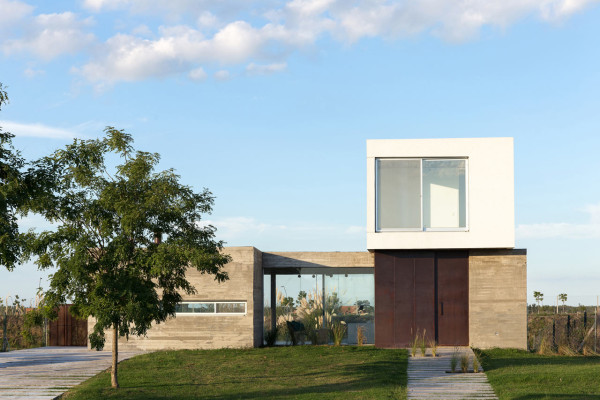 BAM-architecture-CG342-House-2