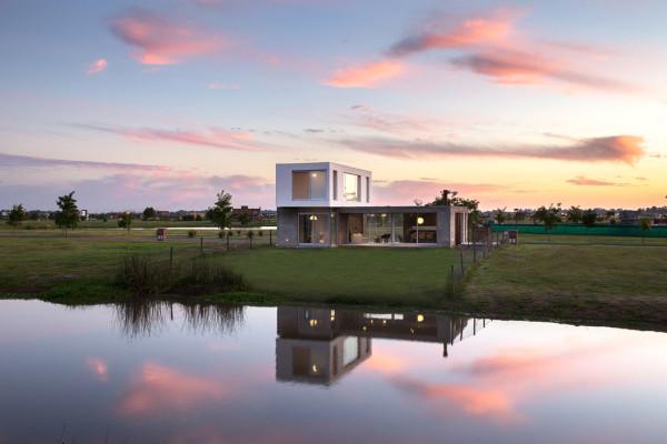 BAM-architecture-CG342-House-3