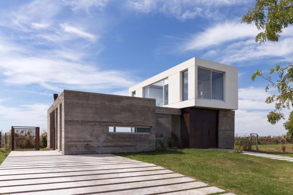 BAM-architecture-CG342-House-4