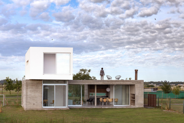 BAM-architecture-CG342-House-5