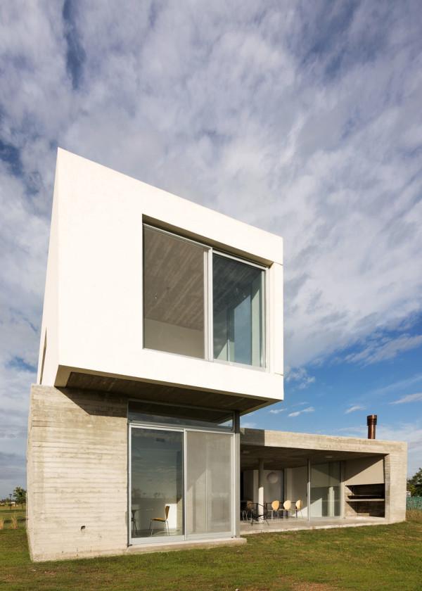 BAM-architecture-CG342-House-6