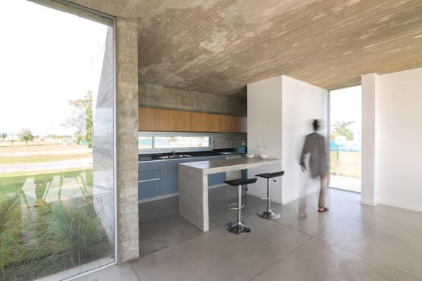 BAM-architecture-CG342-House-7