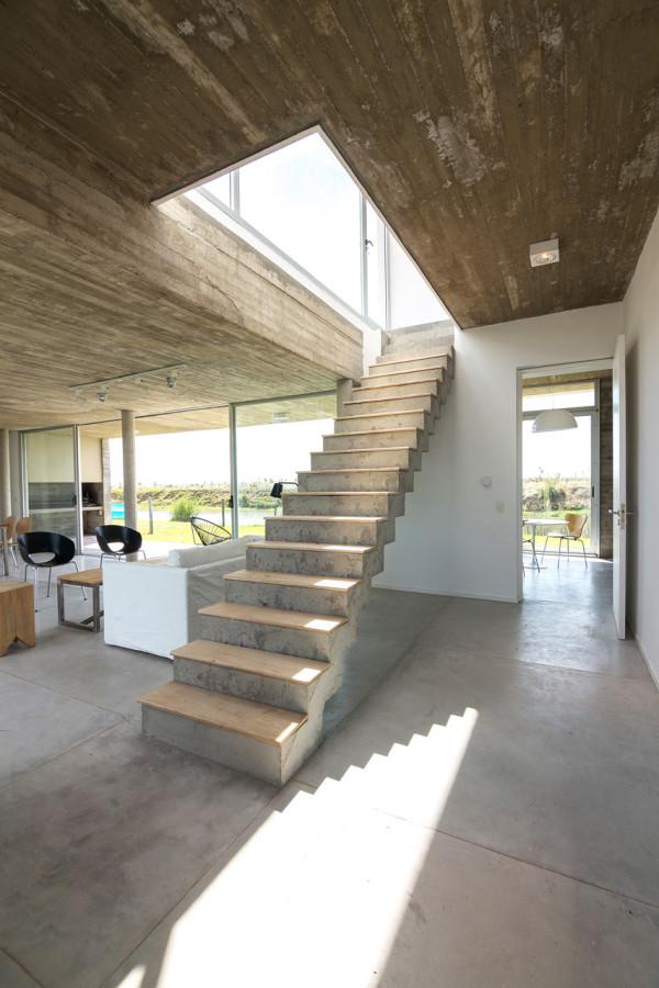 BAM-architecture-CG342-House-9