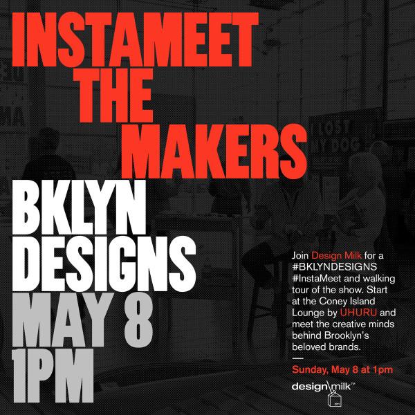 BKDInstaMeet-Makers_text