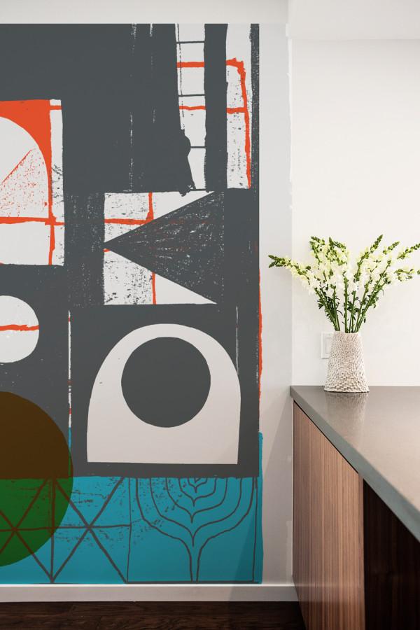 BLIK-Wall-Panels-Neasden-Control-Centre-10