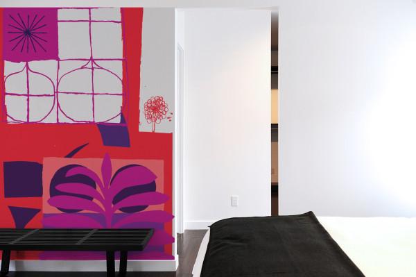 BLIK-Wall-Panels-Neasden-Control-Centre-11
