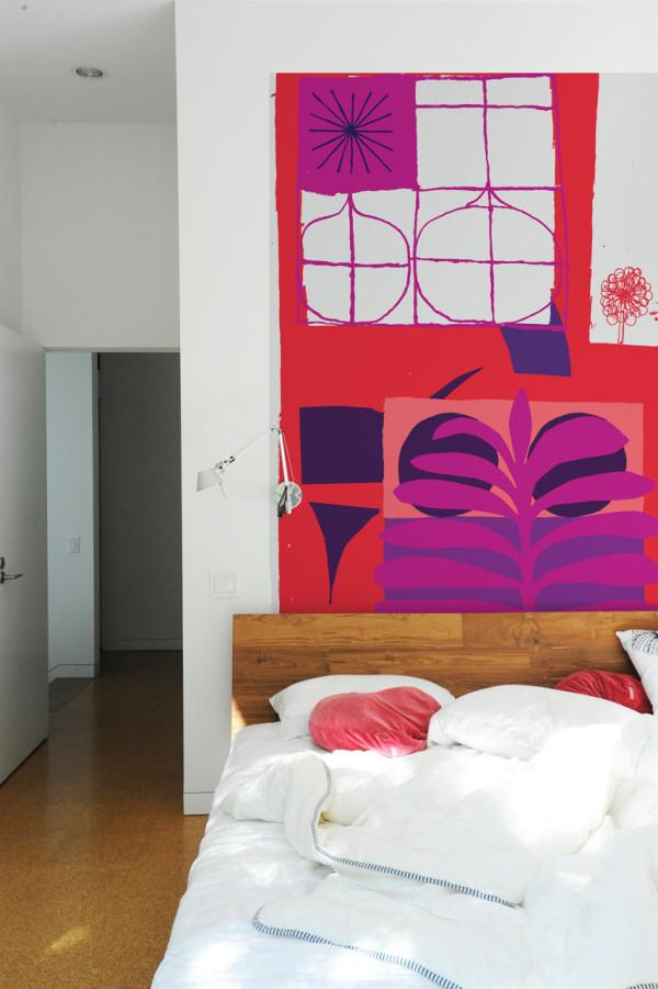 BLIK-Wall-Panels-Neasden-Control-Centre-12