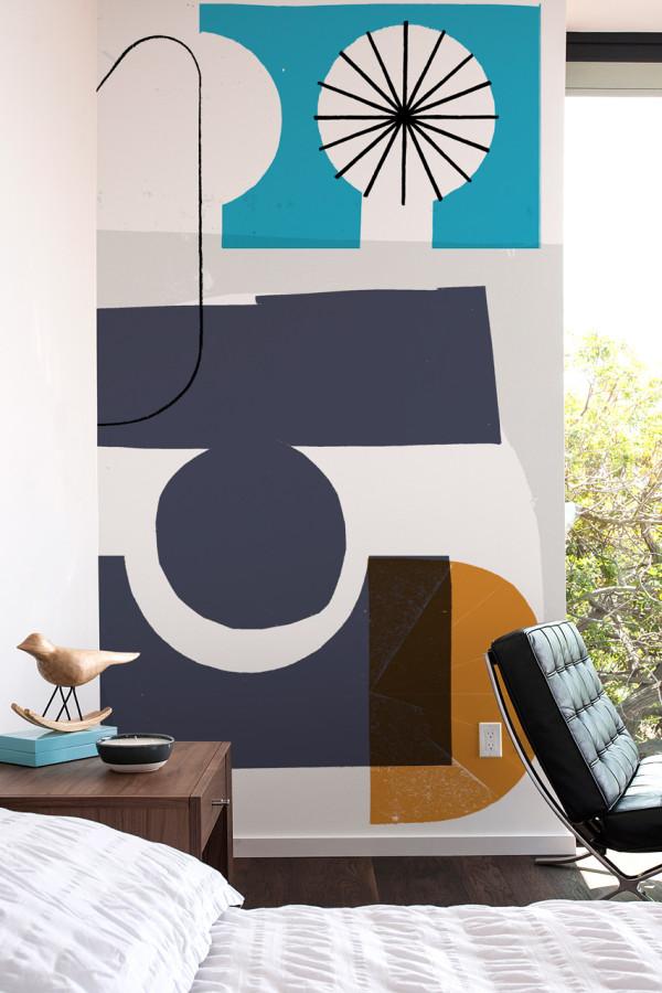 BLIK-Wall-Panels-Neasden-Control-Centre-13