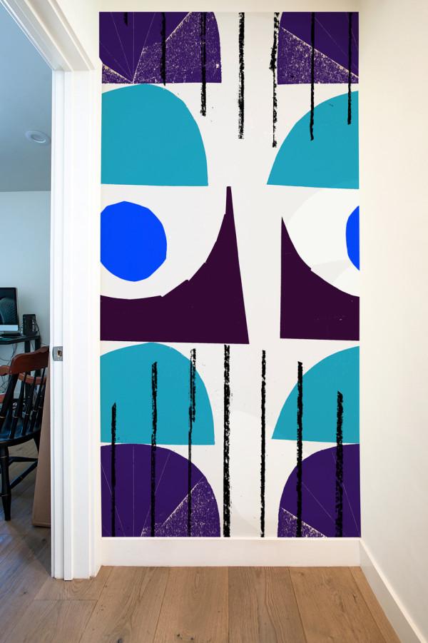 BLIK-Wall-Panels-Neasden-Control-Centre-17