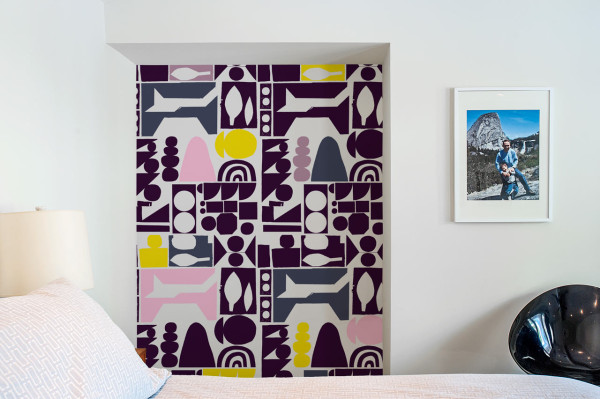 BLIK-Wall-Panels-Neasden-Control-Centre-3