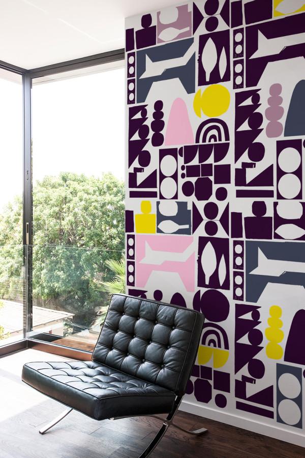 BLIK-Wall-Panels-Neasden-Control-Centre-4